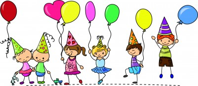 children-party-balloons21